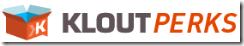klout-perks-logo-lg[1]