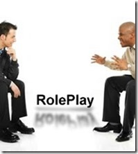 RolePlay